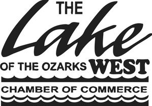 The Lake of the Ozarks Chamber of Commerce